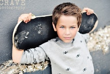 Photo - Boy's Will Be.... / Boys...noise with dirt...are they not fabulous! / by Gayla Whitfield