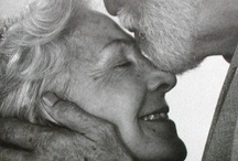 Photo - Love Story  / couple photography inspiration / by Gayla Whitfield