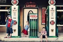 Photo - Kidoes / Grouping Shots / by Gayla Whitfield