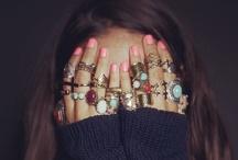 My Style / by Elizabeth Riedel