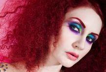 My Makeup Artistry (Beauty & Fashion)