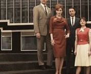 Film - Mad Men