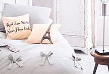 Wohnideen ♥ / Möbel, Wandgestaltung, Deko-Ideen - hier findest du alles, was du brauchst, um aus deiner Wohnung oder deinem Haus einen gemütlichen und originellen Rückzugsort zu machen.