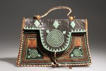 Purses, Bags and more / purses / by Sharon Marie, SME