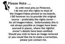 Business Advice & Pinterest Info / business / by Sharon Marie, SME