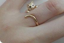 ♥ Jewelry  ___