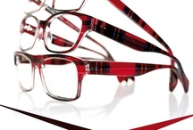 Specs' Collections