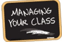 Classroom Management / Elementary classroom management ideas.
