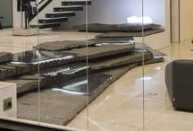 Escaleras [] Stairs. / Subir y bajar con estilo y gracia [] Stairs