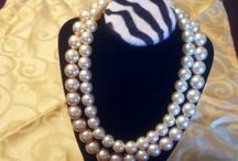 Passion of Essense Used Jewelry / Used Jewelry in really good condition