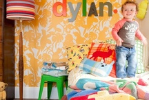 Children's rooms that inspire