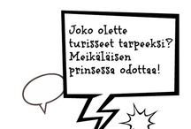 Kirjavinkkejä / Kirjavinkkikokeilu: sitaatti kirjasta, linkki HelMetiin.