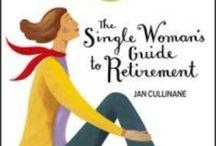 Prepping for retirement / Update resume, job hunt, branding, marketing
