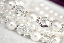 Bracelets / All styles of women Jewelry, Bracelets, Earrings, and Necklaces.