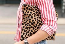 Prints & Patterns / Great prints and patterns!