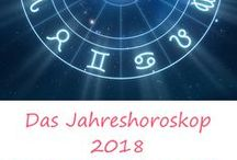Horoskope ♥ / Du möchtest dein Jahreshoroskop lesen oder bist auf der Suche nach deinem Liebeshoroskop? Hier findest du alles, was du suchst.