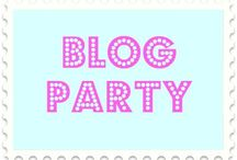 Blogging Tips / Blogging / by Gayla Whitfield