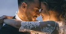 Hochzeit ♥ / Love, Love, Love! Wenn du gerade eine Hochzeit planst, bist du hier genau richtig. Auf unserer Hochzeits-Pinnwand findest du alles Wichtige für den schönsten Tag im Leben!
