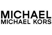 Michael Kors / Handbags, Shoes, Clothes and Fragrance