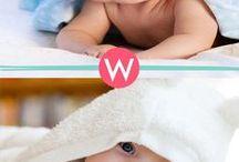 Schwangerschaft & Baby ♥ / In der Schwangerschaft bewegen uns viele Fragen, vor allem, wenn es das erste Kind ist. Antworten und nützliche Tipps findet ihr hier!