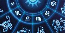Sternzeichen-Wissen ♥ / Welche Eigenschaften sind typisch für ein Sternzeichen? Wie lieben, streiten, lernen die Sternzeichen am besten? Das und noch mehr Infos findest du hier!