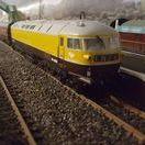 Model Railways / Model railways, model railroad