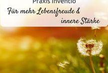 www.praxis-inventio.de