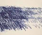 Cy Twombly / Cy Twombly - Sammelsurium