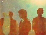 lock the universe behind me / sandman series by neil gaiman