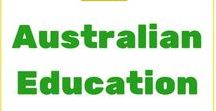 Australian Education