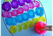 Crafts :: Easter / Easter Craft Ideas