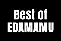 Best of Edamamu