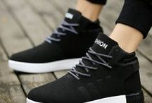 Men's Casual Shoes / men's casual shoes with jeans men's casual shoes with shorts men's casual shoes sneakers men's casual shoes pocket squares men's casual shoes loafers men's casual shoes summer men's casual shoes street style men's casual shoes business men's casual shoes boots men's casual shoes oxford men's casual shoes slip on men's casual shoes canvas men's casual shoes black men's casual shoes 2017 men's casual shoes outfit