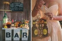 rustic wedding / for my sister / by Amy Cluck-McAlister