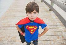 SUPER Aiden!