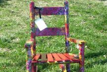 Fun Sits :) / by Charity Preston
