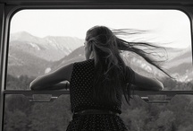 Dream / by Caroline Bontia