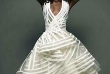 Vestidos,para todos los gustos... / by Linda Gomez Castro