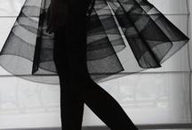 Faldas / by Linda Gomez Castro