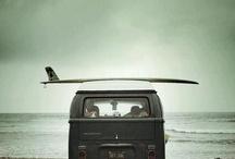 Autos,motos..baby you can drive my car..... / by Linda Gomez Castro
