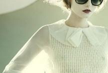 Mi armario,prendas que me gustan... / by Linda Gomez Castro
