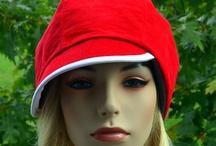 Sweetheart by Janna Newsboy Hats