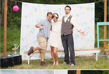 photobooth / by Amy Cluck-McAlister