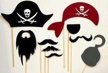 FL Clubhouse Pirate Adventure