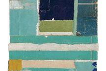 collage: Lisa Hochstein