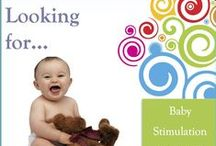 Baby Stimulation Directory Listings / This is a list of all our approved suppliers, making it easier for parents to find what they are looking for.  http://parentinghub.co.za/directory/categories