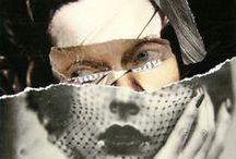collage: Waldemar Strempler