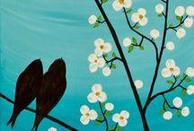 #Paint/Watercolor