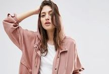 lets keep it casual / #casual #style of inspired #women