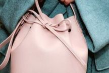 bags & bags & bags again / the most #trendy & #stylish #bags